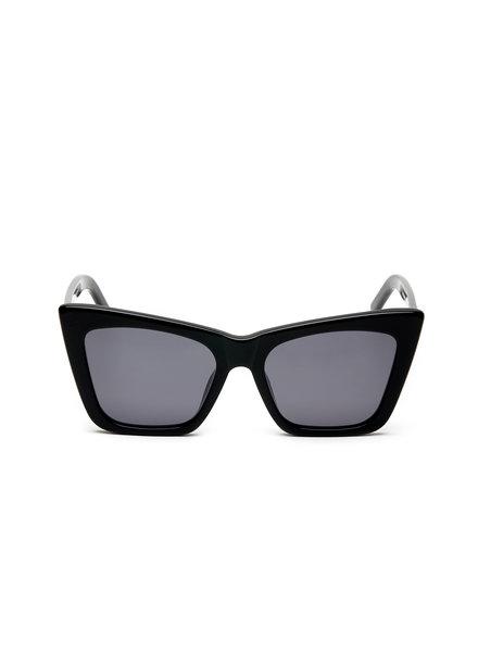 Eleventh Hour Hangover - Polarized Sunglasses