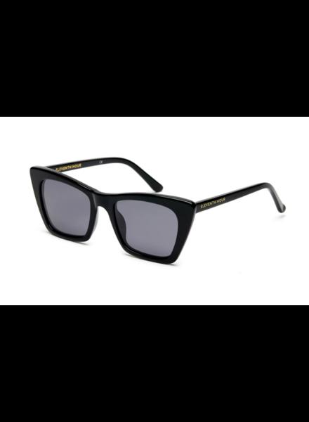 Eleventh Hour Essential - Polarized Sunglasses