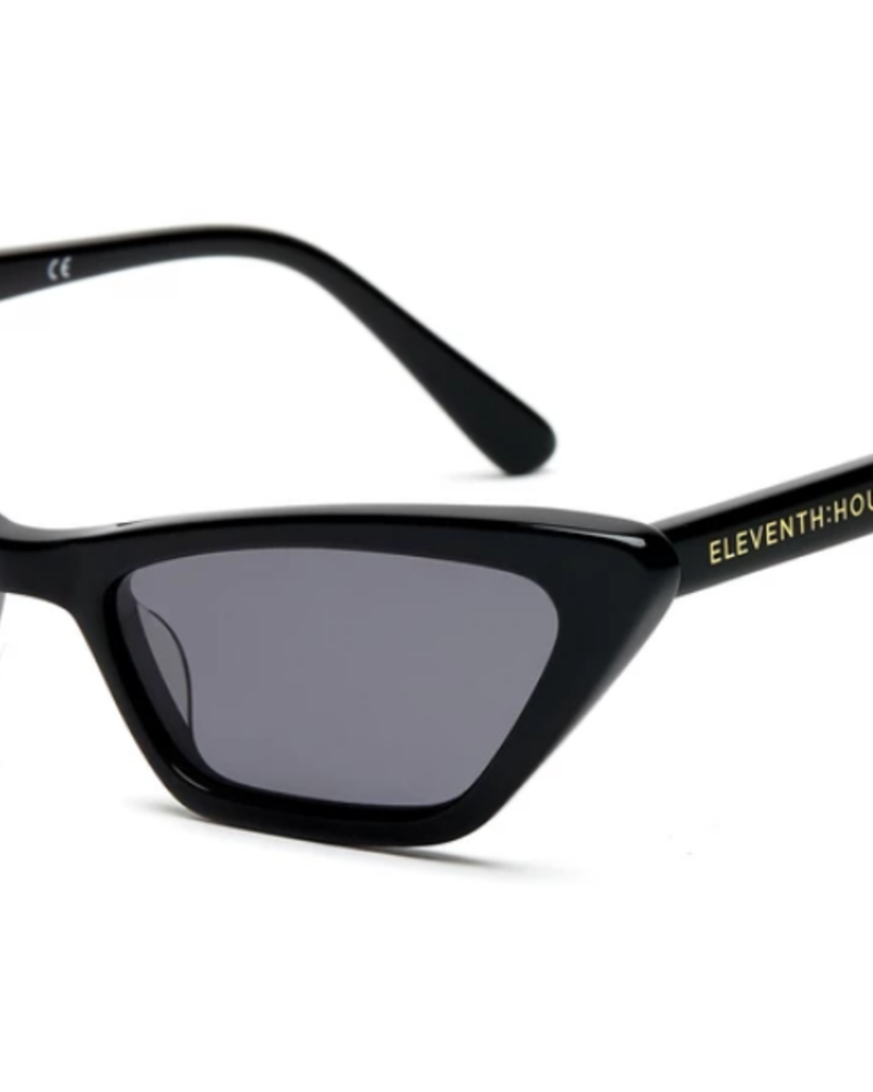 Eleventh Hour Brunch - Polarized Sunglasses