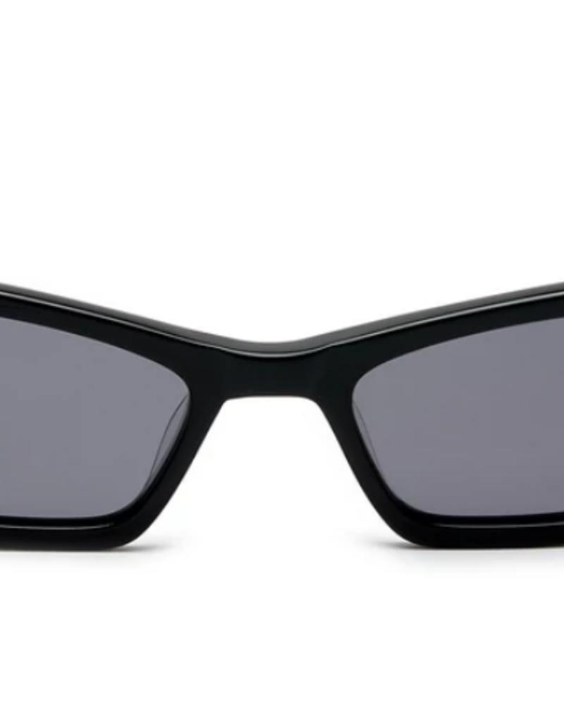 Eleventh Hour Brunch - Polarized Sunglasses