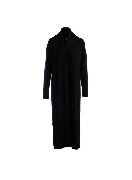 NAADAM Long Cardigan Robe