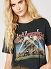 Daydreamer Led Zeppelin Li Blimp Weekend Tee