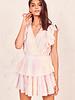 Love Shack Fancy Gwen Dress