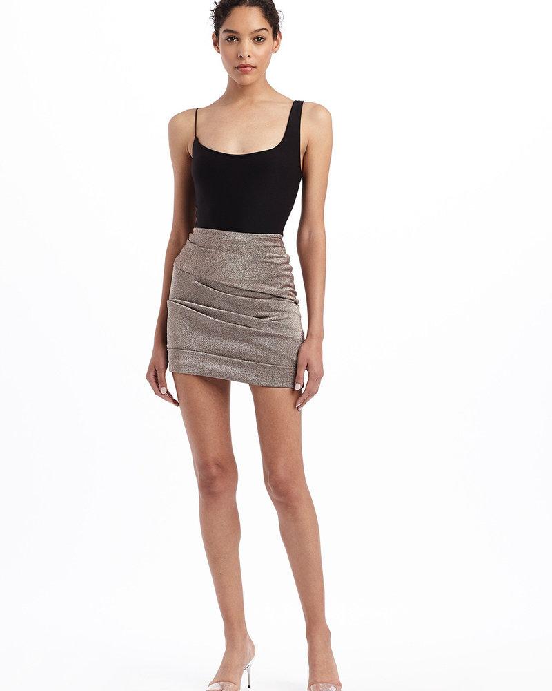 Seeley Skirt