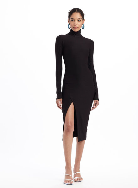 Alix NYC Ardsley Dress