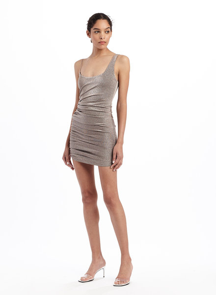 Emmons Dress