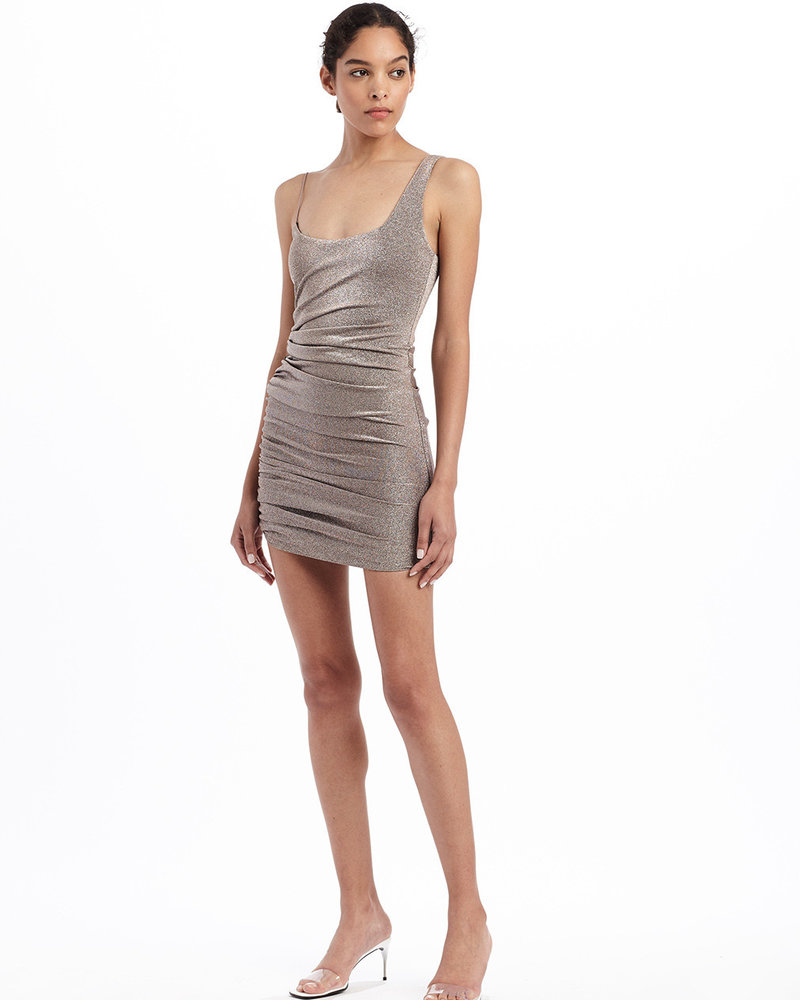 Alix NYC Emmons Dress