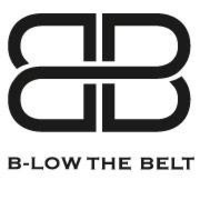 B-Low The Belt