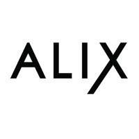 Alix NYC