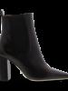 Tony Bianco Ella Boot