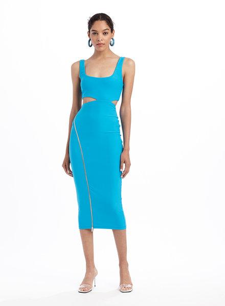 Alix NYC Meadow Dress