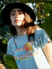 Daydreamer Palm Springs Tour Tee