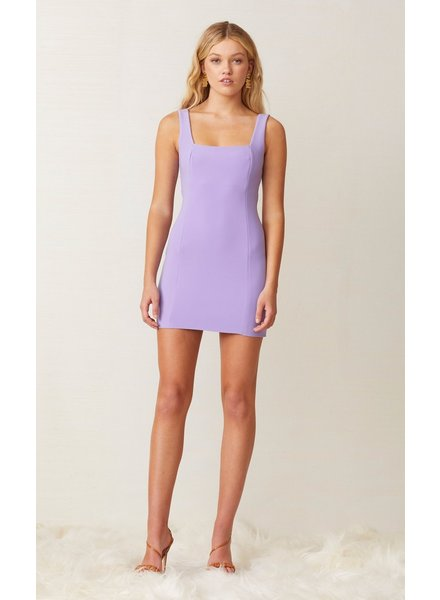 Bec + Bridge Gemma Mini Dress