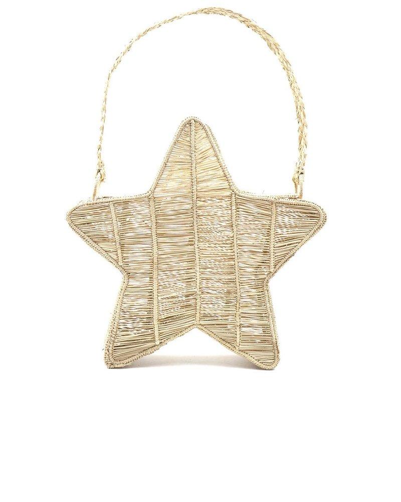 kaanas Luruaco Star Bag