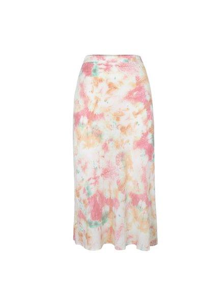 Auguste Lumi Keepsake Midi Skirt