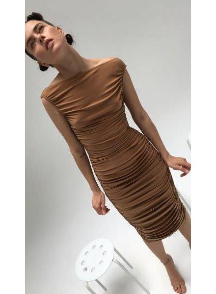 91088da51cd Dresses - The Haute Maven