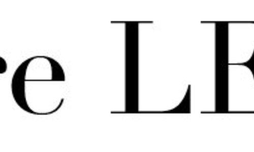 We Are Leone