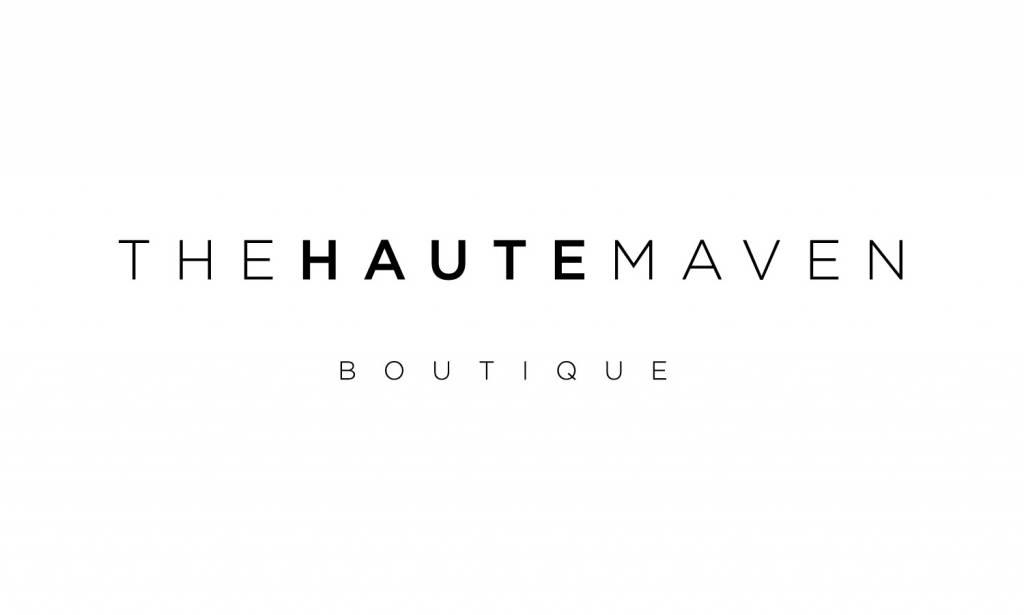 The Haute Maven