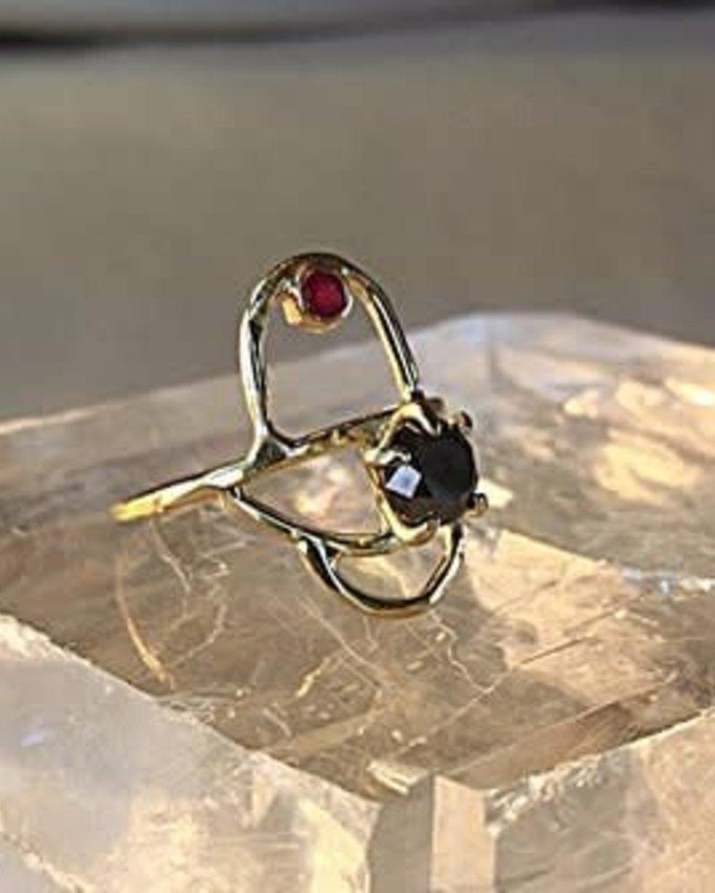 Godwin Ring