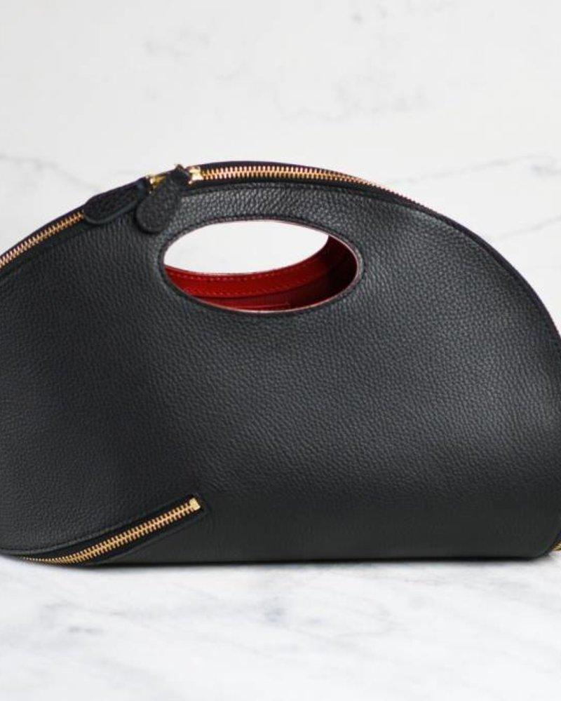 Toyotomi Tsukiusagi Bag
