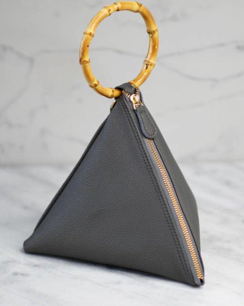 Toyotomi Komachi Bag