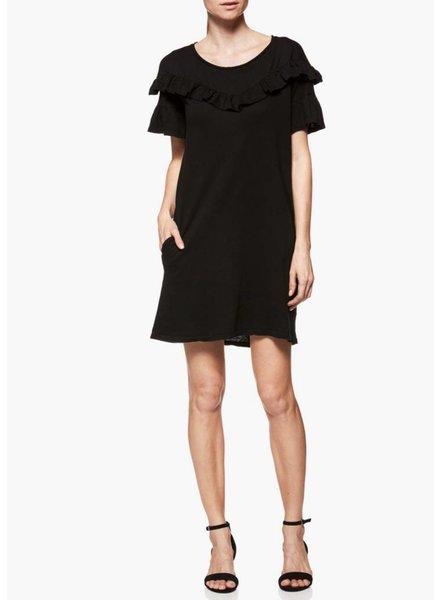 PAIGE Adalie Dress