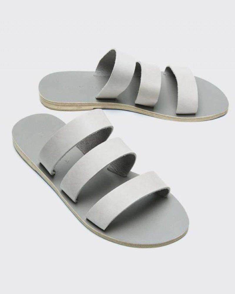 Kyma Sandals Antiparos Sandal