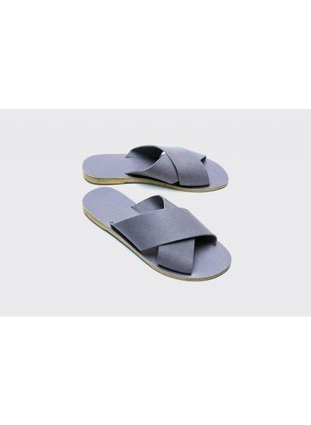 Kyma Sandals Chios Sandal