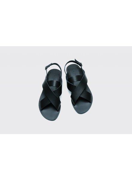 Kyma Sandals Pergousa Sandal