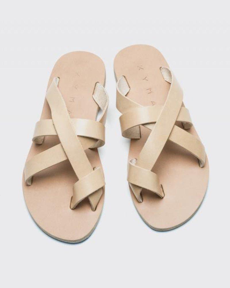 Kyma Sandals Symi Sandal