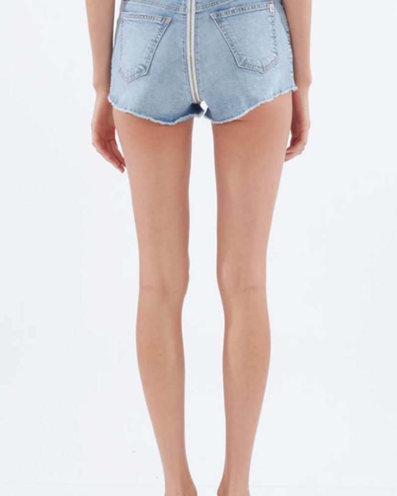 SIWY Demi Short