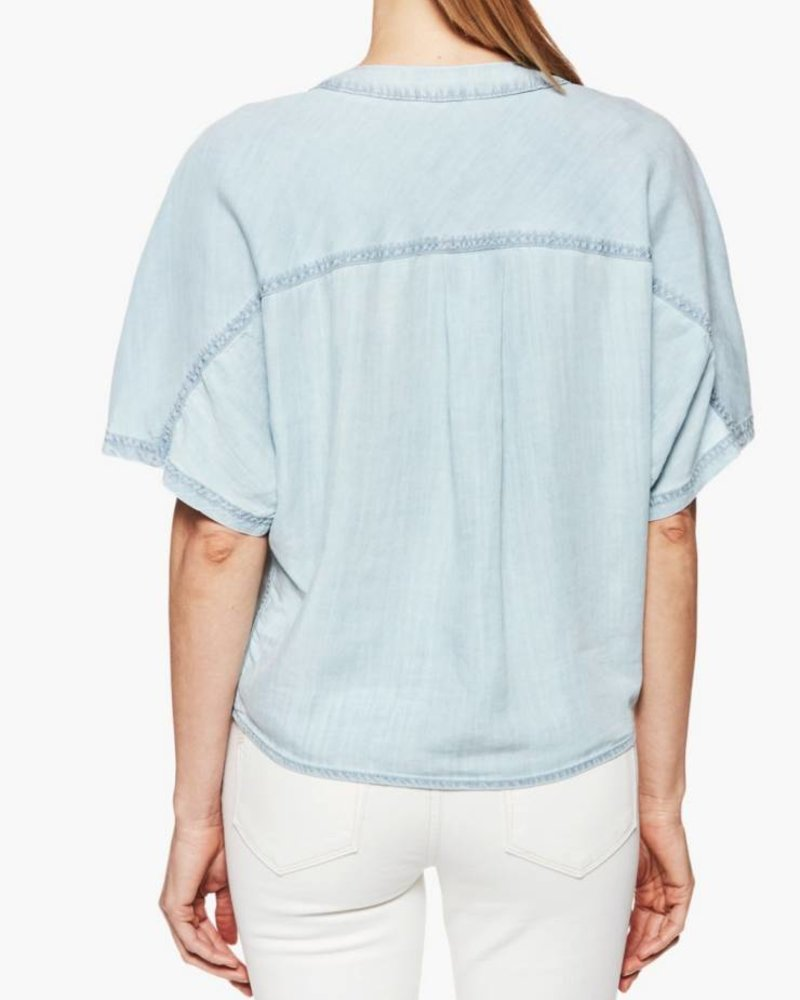 PAIGE Baylee Shirt