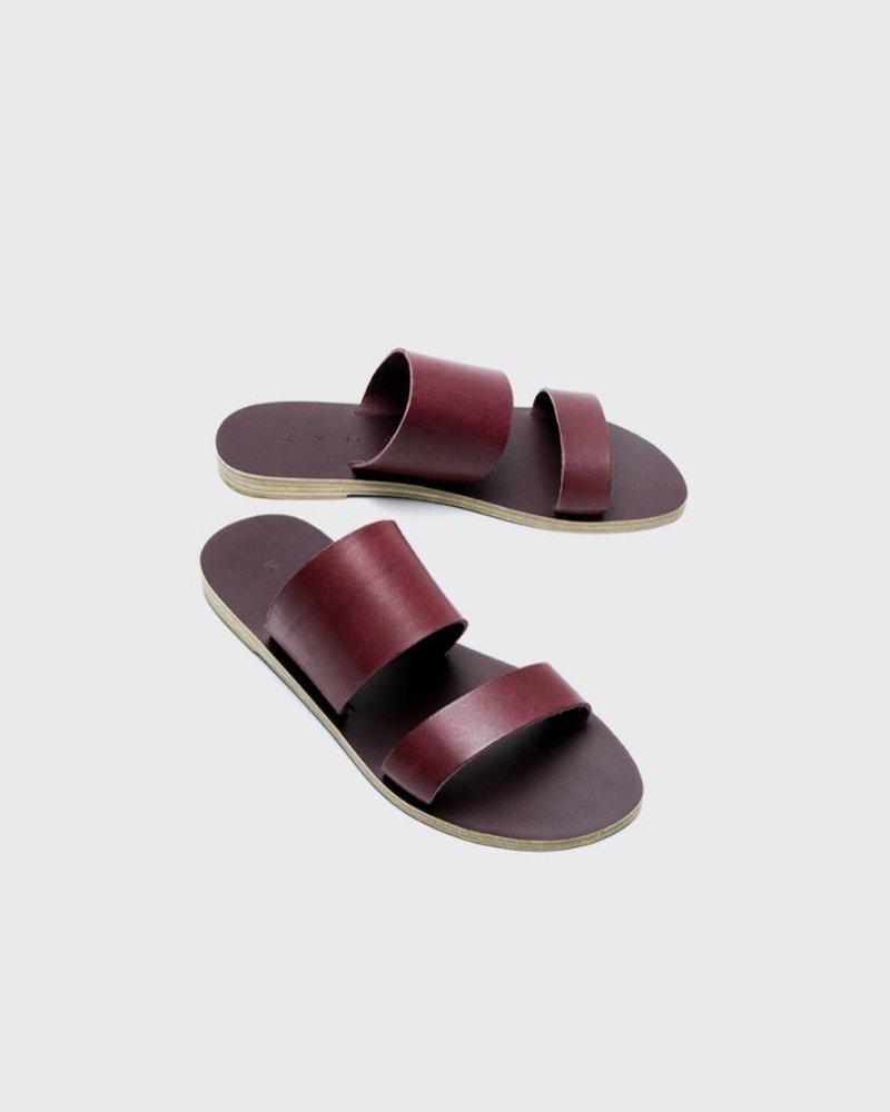 Kyma Sandals Delos Sandal