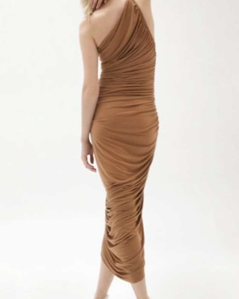 Norma Kamali Diana Gown - ST2283PJ287063