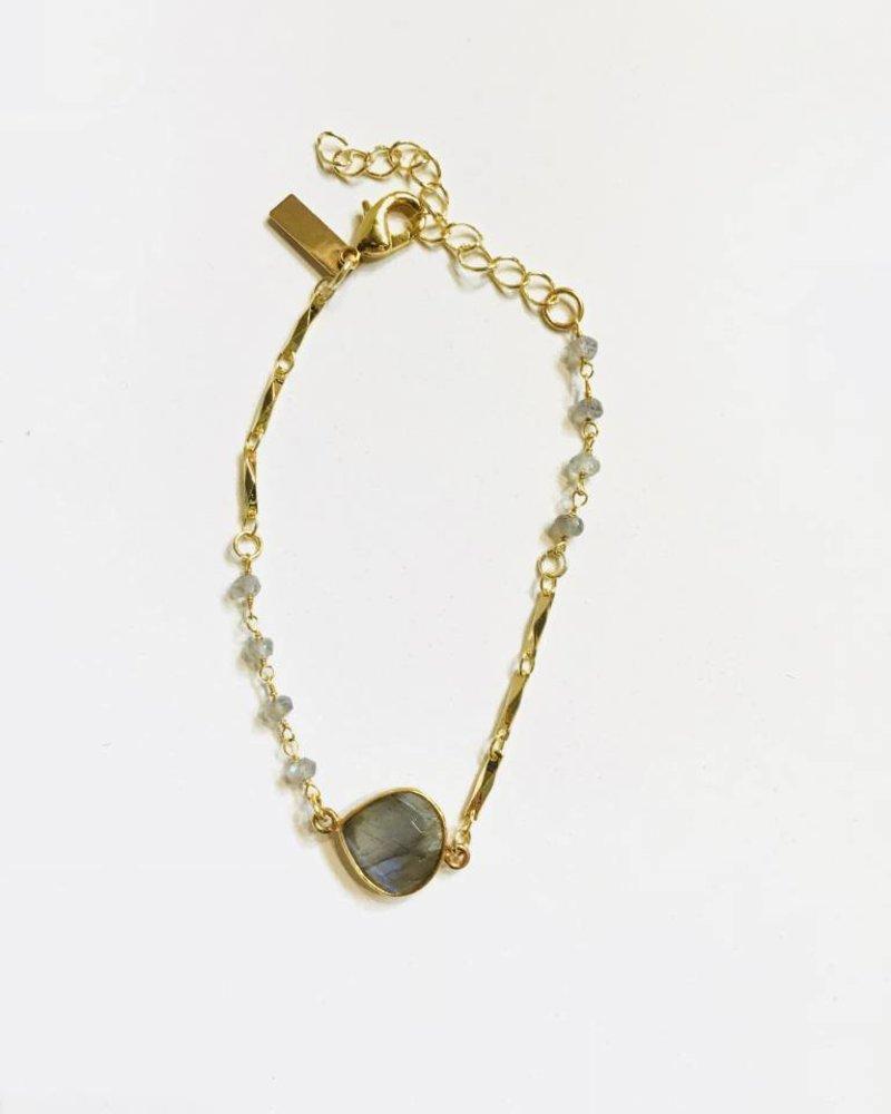 Marna Bracelet