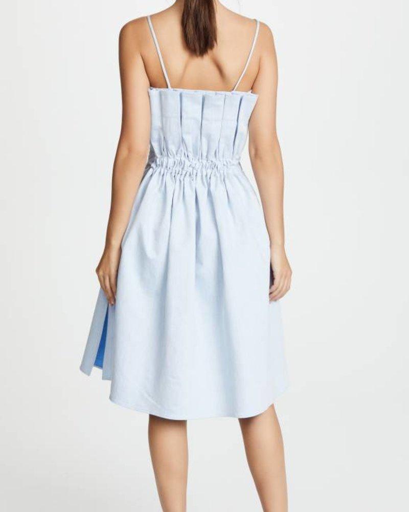 Cayo Dress