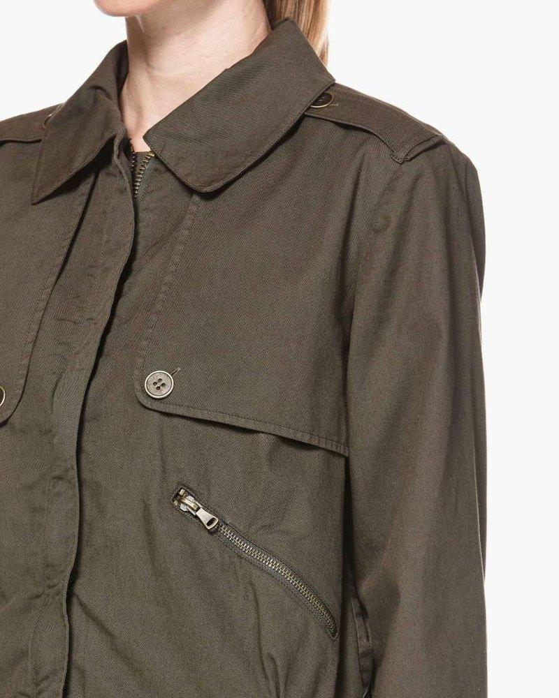 PAIGE Aubree Jacket