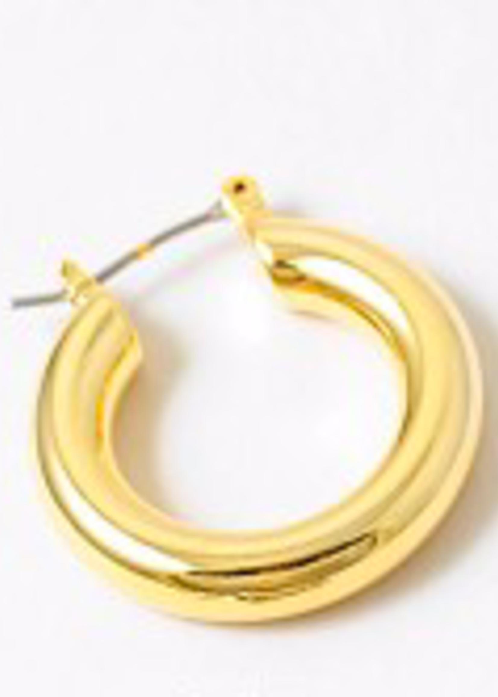 hula sue plain jane hoops