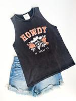 hula sue howdy tank