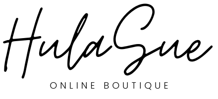 Style Crush is an online boutique for the fashion-forward woman.