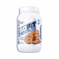 Isofit Protein