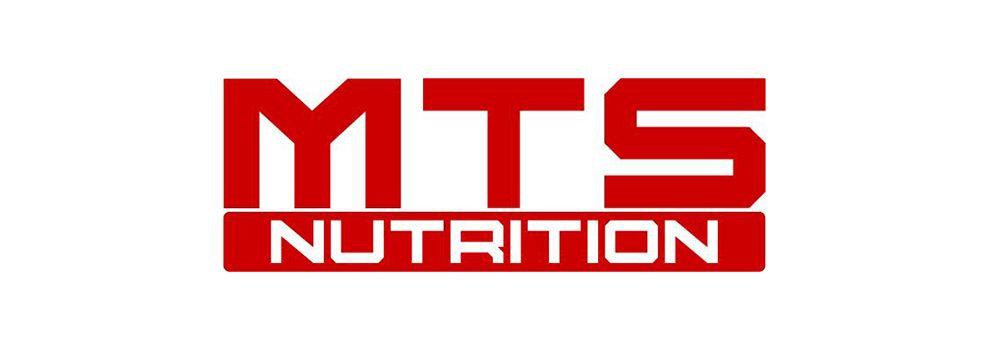 MTS Nutrition