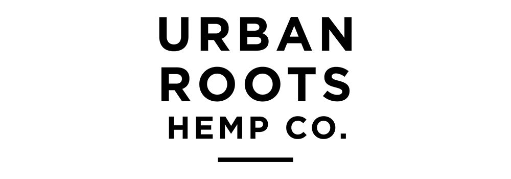 Urban Roots Hemp Co