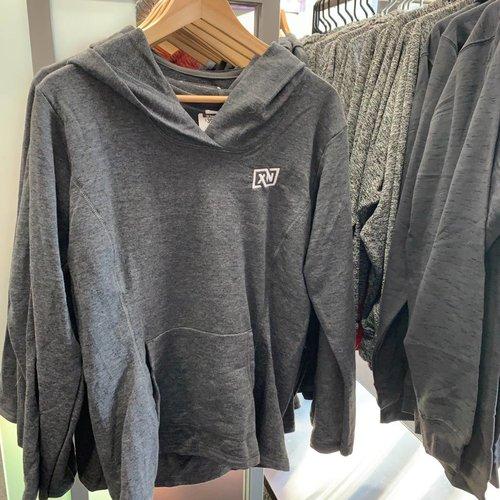 XN Supplements XN hoodie