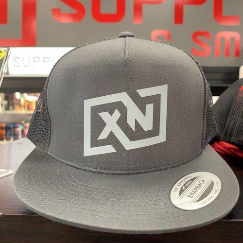 XN Supplements XN hat