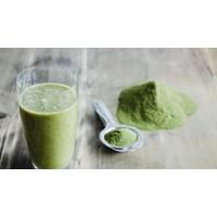 Daily Greens Powder
