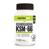 Ashwagandha KSM 66