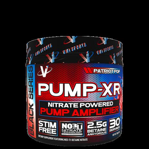 VMI Sports Pump XR