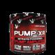 Pump XR