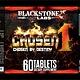 Blackstone Labs Chosen1